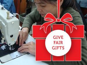 Christmas shopping tour / https://www.crossroads.org.hk/wp-content/uploads/2016/11/give_fair1.jpg