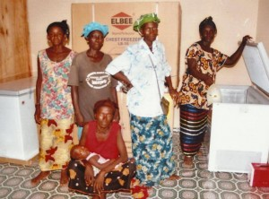 Growing hope in The Gambia / https://www.crossroads.org.hk/wp-content/uploads/2016/12/Fatou.jpg