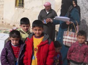 Syria's lost generation / https://www.crossroads.org.hk/wp-content/uploads/2017/02/CIMG1286.jpg