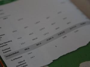 Tax deductibility?  / https://www.crossroads.org.hk/wp-content/uploads/2017/02/IMG_8381.jpg