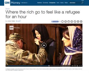 CNN_Money_2016