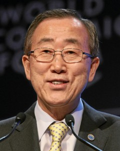 Photo credit: By World Economic Forum [CC BY-SA 2.0 (http:// creativecommons.org/ licenses/by-sa/2.0)], via Wikimedia Commons