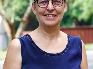 Trudy Staalman, Netherlands / https://www.crossroads.org.hk/wp-content/uploads/2019/02/RS74127__J3A8185.jpg