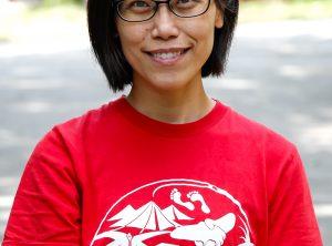 Alice Kwan, VR China / https://www.crossroads.org.hk/wp-content/uploads/2019/02/RS74129__J3A8226.jpg