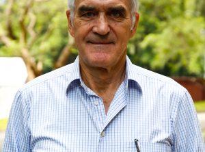 Malcolm Begbie, Australia / https://www.crossroads.org.hk/wp-content/uploads/2019/02/RS74132__J3A8248.jpg