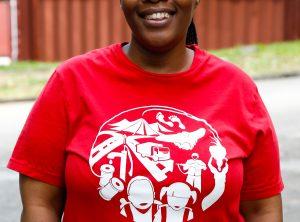 Mimi Goma, Zambia / https://www.crossroads.org.hk/wp-content/uploads/2019/02/RS74136__J3A8266.jpg