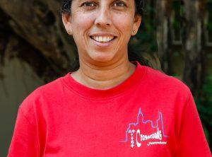 Sally Godlieb, Sri Lanka / https://www.crossroads.org.hk/wp-content/uploads/2019/02/RS74150__J3A9919.jpg