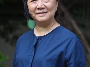Ceefoon Fung, VR China / https://www.crossroads.org.hk/wp-content/uploads/2019/02/RS74155_CO4C8006.jpg