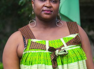 Gwendoline Nah, Cameroon / https://www.crossroads.org.hk/wp-content/uploads/2019/02/RS74156_CO4C8016.jpg