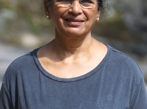 Cecilia Monteiro, India / https://www.crossroads.org.hk/wp-content/uploads/2019/02/RS74158_CO4C8053.jpg