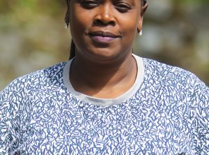 Christine Mtonga, Zambia / https://www.crossroads.org.hk/wp-content/uploads/2019/02/RS74161_CO4C8092.jpg