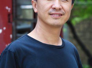 Jun Zhu, VR China / https://www.crossroads.org.hk/wp-content/uploads/2019/02/RS74162_CO4C8154.jpg