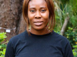 Joy Iriajen, Nigeria / https://www.crossroads.org.hk/wp-content/uploads/2019/02/RS74165_PJ3A5102.jpg