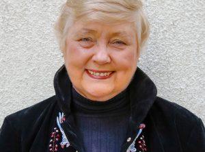 Sally Begbie, Australia / https://www.crossroads.org.hk/wp-content/uploads/2019/02/RS74247_Sally-Begbie-20181.jpg