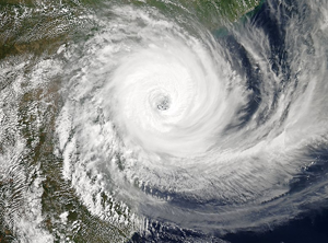 Southern Africa Cyclone and Floods Relief / https://www.crossroads.org.hk/wp-content/uploads/2019/03/southern-africa_disaster-1.png