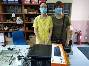 Computers for HK students / https://www.crossroads.org.hk/wp-content/uploads/2020/09/9f3077c9-bd3e-42d1-8d1c-b5076f07f332.jpg
