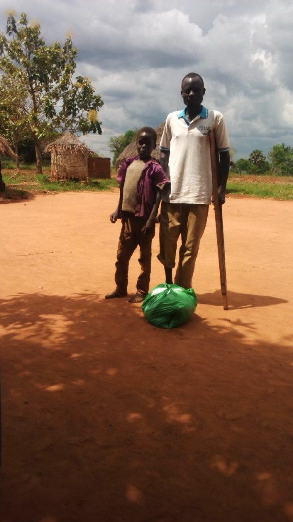 Funding for NGOs / https://www.crossroads.org.hk/wp-content/uploads/2020/09/Uganda-food-family-3-e1600928532155.jpg