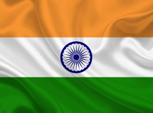 India Covid Relief / https://www.crossroads.org.hk/wp-content/uploads/2021/05/India-flag.jpg